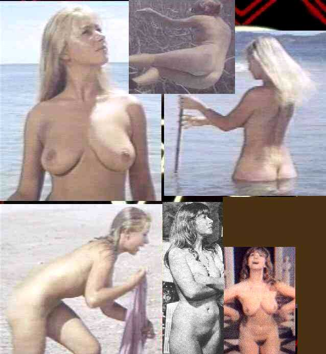 Naked helen mirren in age of consent ancensored